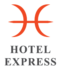 Hotéis Express